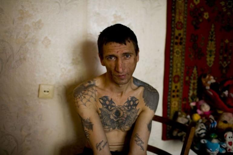 Donal-Weber-black-criminal-tattoo