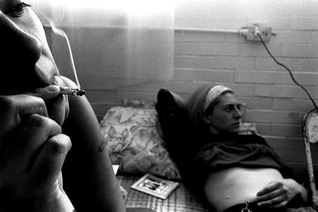 patricia-aridjis-women-prison-tattoo-3