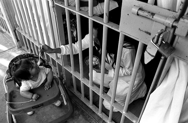 patricia-aridjis-women-prison-tattoo